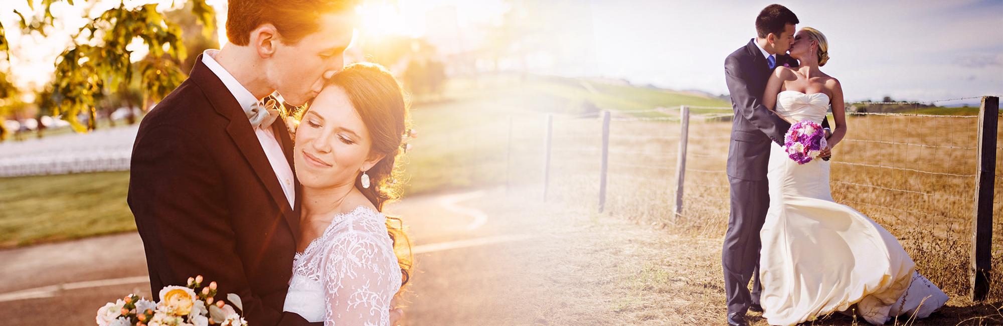 Fotografia e video Matrimoni