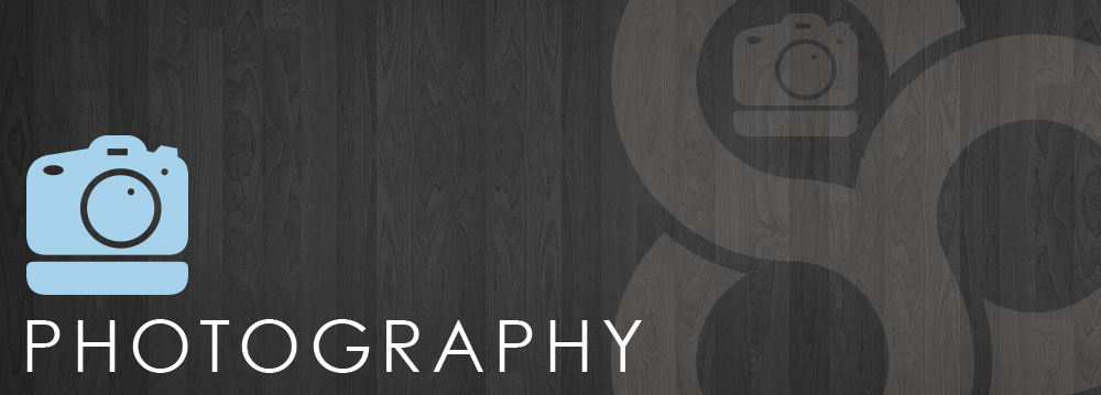 SP-Website-Photography-Banner