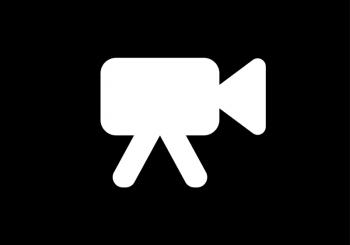 PRODUZIONE E MONTAGGIO VIDEO
