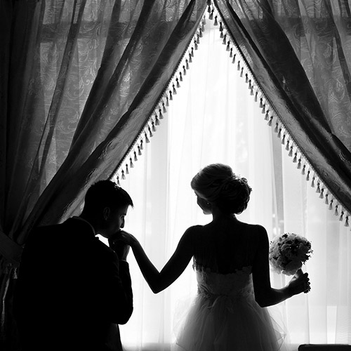 fotografo-matrimonio-marcopuglieseph