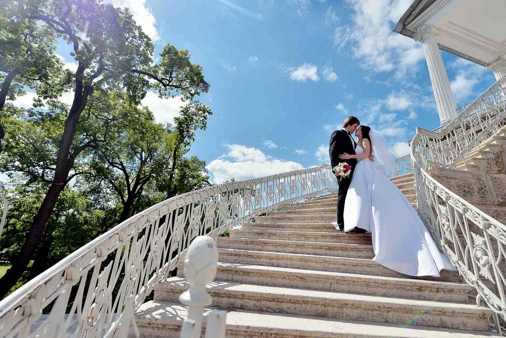 prezzi matrimonio Vercelli