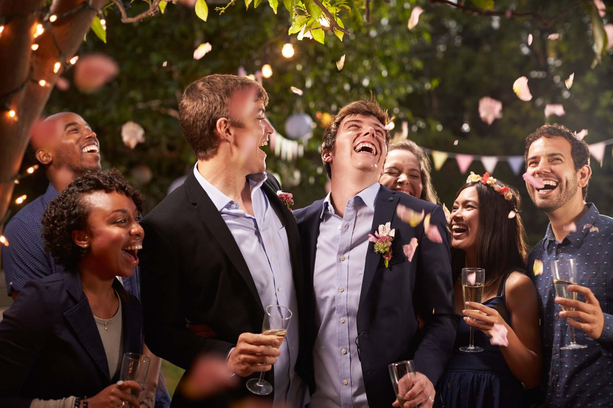 matrimonio gay novara unioni civili same sex