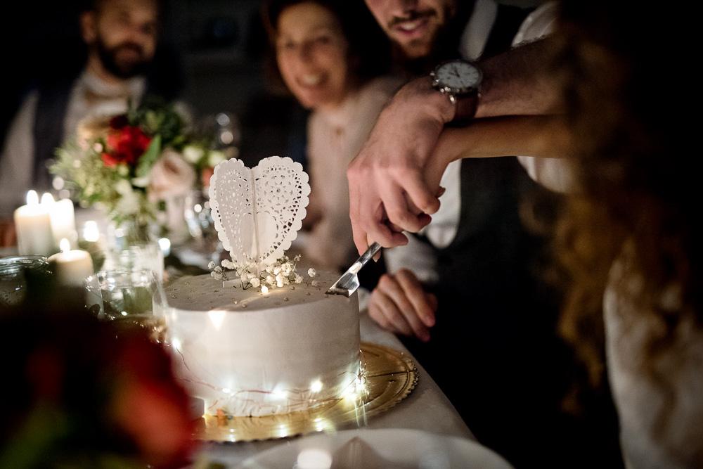 Vercelli fotografo matrimoni