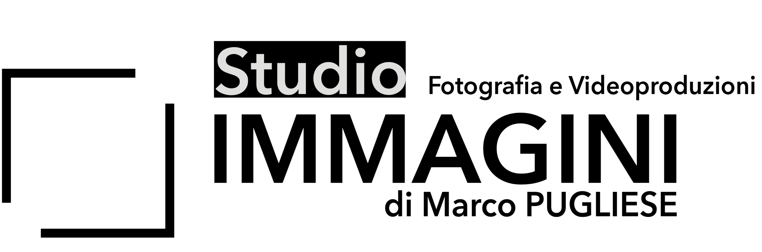 studio fotografico e videomaker immagini studio borgosesia vercelli