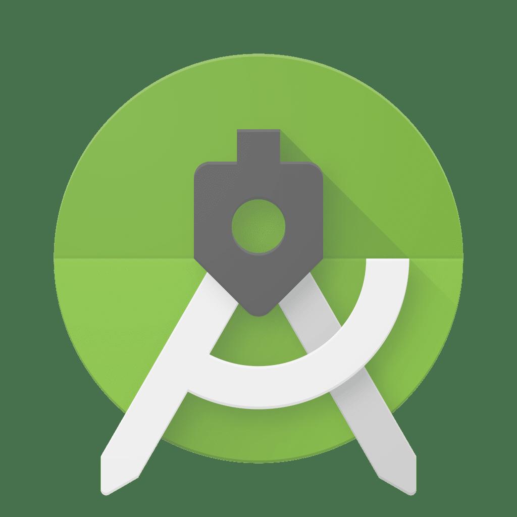 creazione sviluppo e realizzazione app android apple Borgosesia