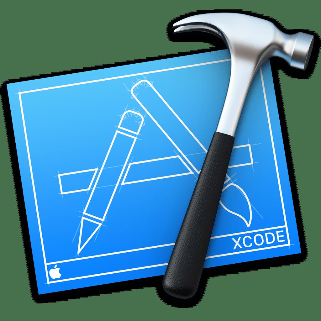 creazione sviluppo e realizzazione app ios apple Borgosesia