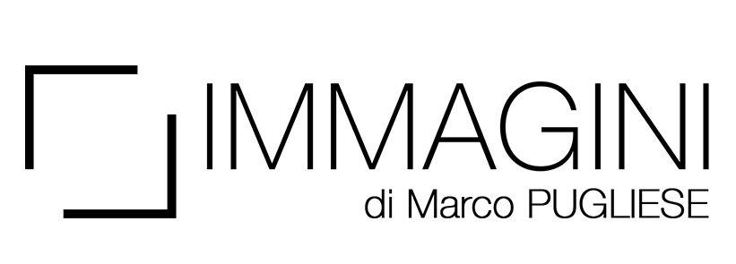IMMAGINI | Fotografo Videomaker Borgosesia