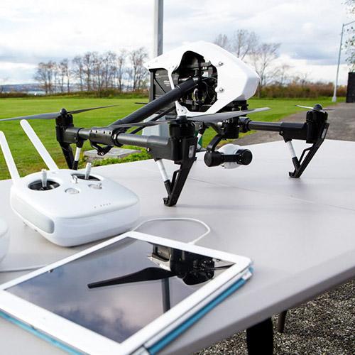 foto aeree drone marcopuglieseph