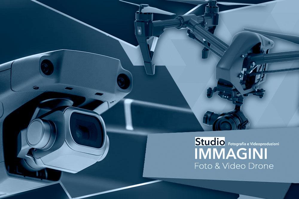 foto-video-drone-vercelli-borgosesia