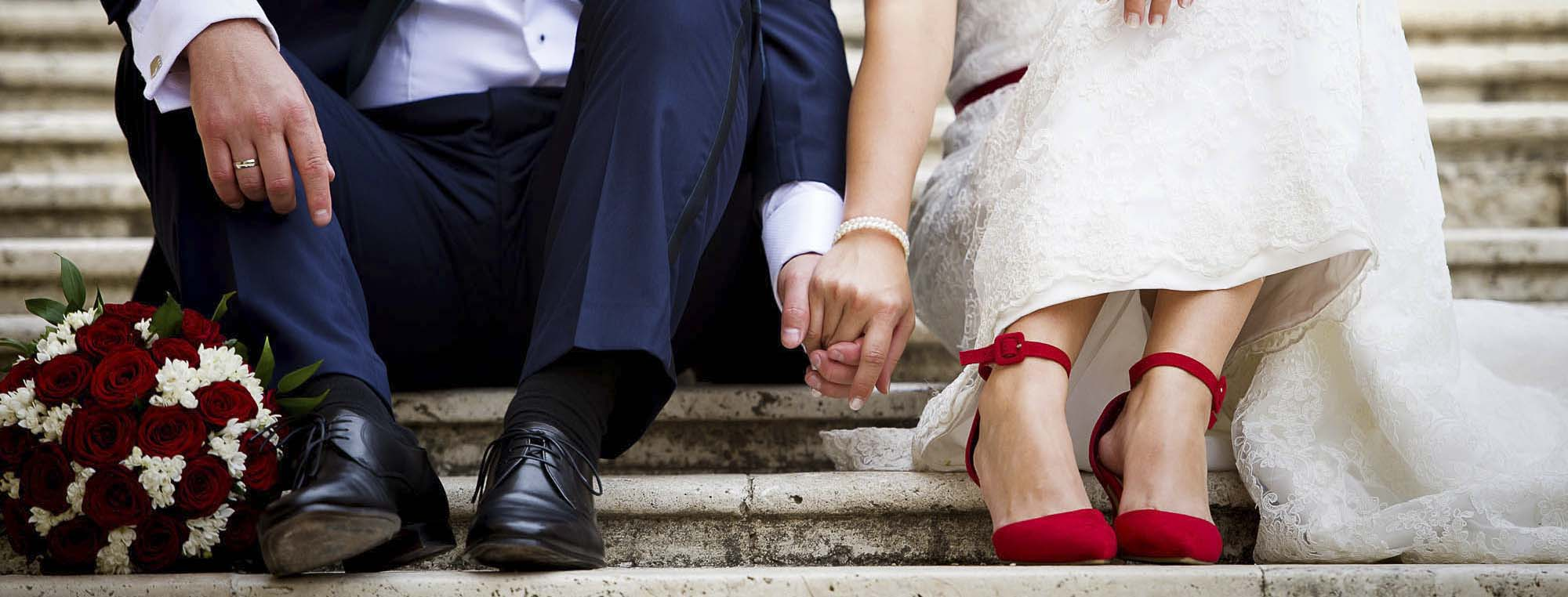 fotografo-matrimonio-video-matrimonio Gattinara