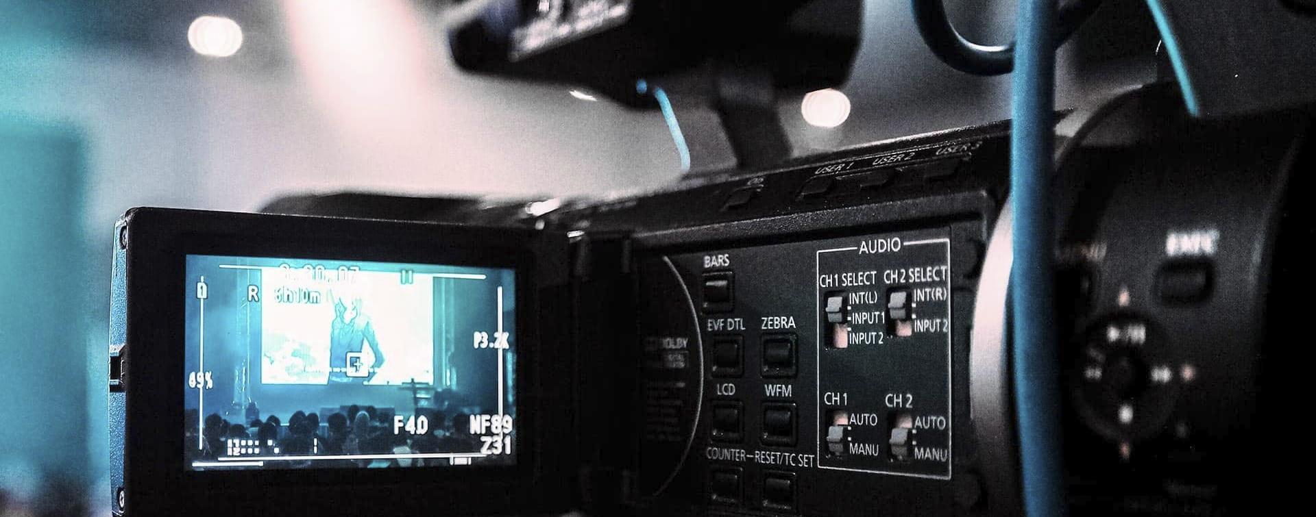videoclip video musicali vercelli novara vigevano