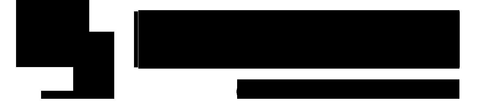logomionuovo2016_black