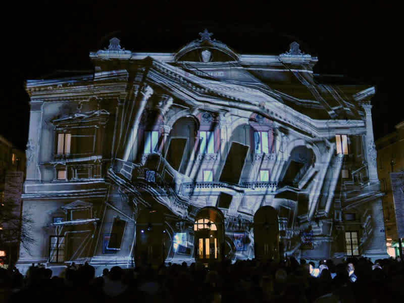video-mapping-vercelli videomapping
