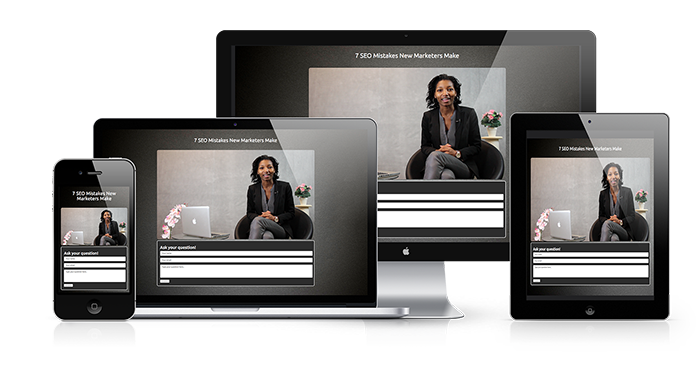 webinar vercelli compatibile dispositivi full responsive