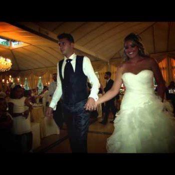 wedding 2013 Matrimonio Massimo & Giada