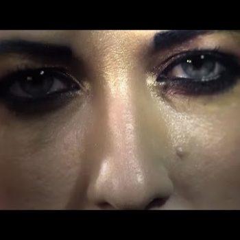 White Fever - Erica Romeo