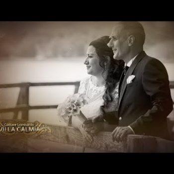 Roberta&Maurizio Sposi - Il giorno più bello di sempre
