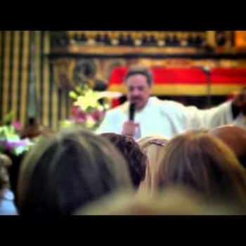 Chiara & Alessandro Sposi - Matrimonio - Marco PUGLIESE Videoproducer