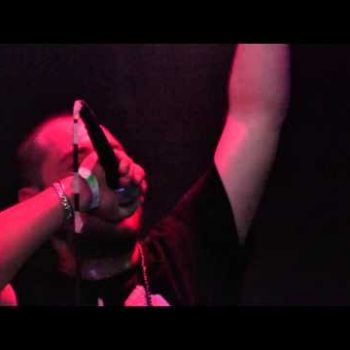HIP HOP 050 - GRONINGEN HOLLAND - 10-05-2014 - TEASER OF THE AFTERMOVIE - MILANO SOUTH FOUNDATION