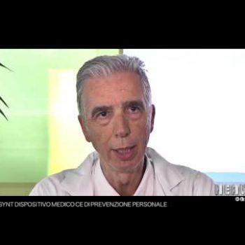 Healthy car Biosynt - Intervista dr. Gazzola