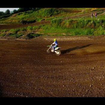 drone  motocross vercelli luke #773