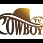 CowboyTv - Italian Ferriers